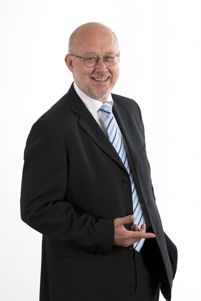 Jean-François Culot